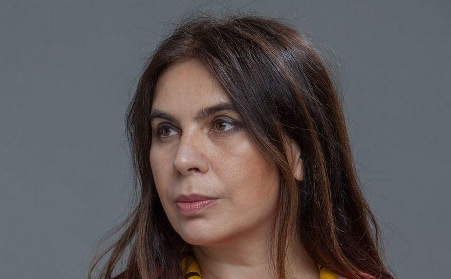 Ilinca Macarie, consilier USR