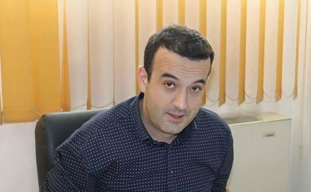 Bogdan Mateescu