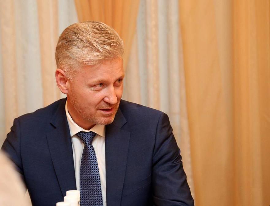 Victor Micu, peşedintele CSM din Moldova