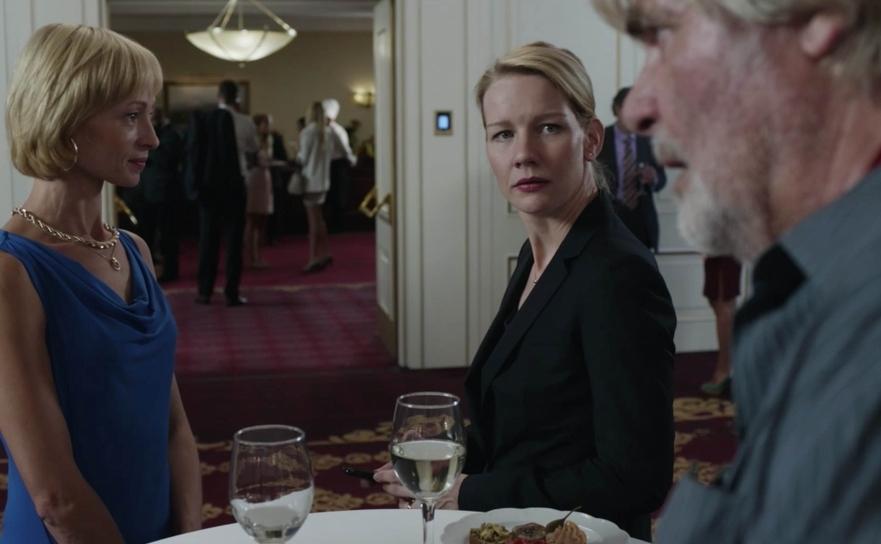 """Filmul """"Toni Erdman"""", a lui Maren Ade, coprodus de Ada Solomon, în cursa pentru Oscar 2017"""