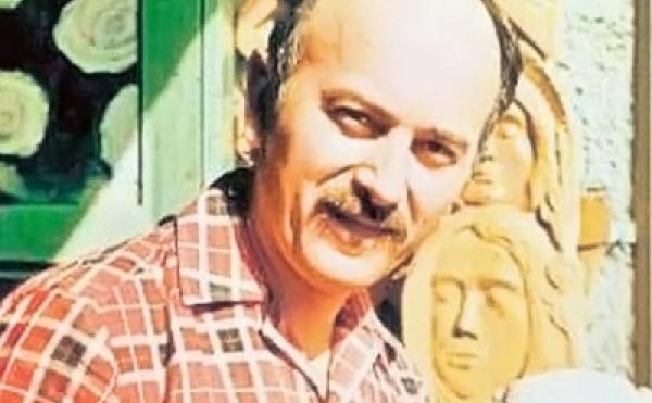 Liviu Cornel Babeş