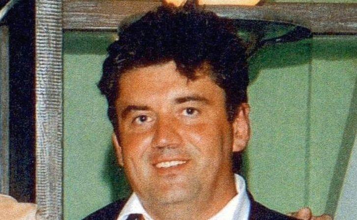 Alexander Perepilicinîi.