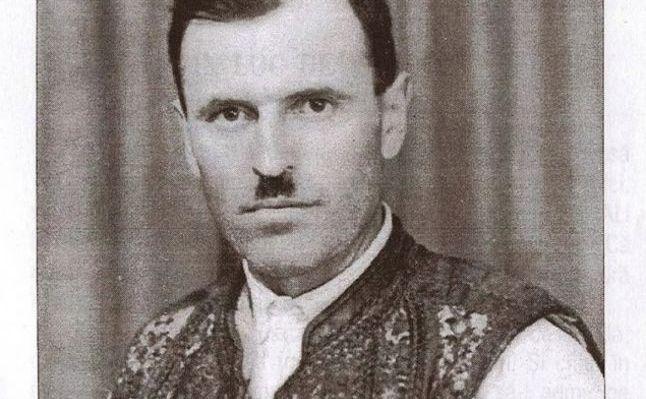 """Gavrilă Mihali Ştrifundă, (1901-1961), fost primar al localităţii Borşa şi opozant al regimului comunist. A avut un rol determinant în păstrarea Maramureşului în hotarele României, în anul 1945, când o organizaţie numită """"Congresul Poporului din Maramureş"""", sprijinită de sovietici, a încercat alipirea Maramureşului sudic la Ucraina Subcarpatică."""