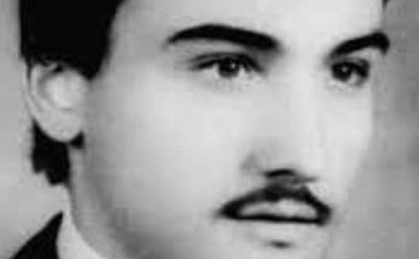 ElevulMugur Iulian Călinescu torturat de Securitate