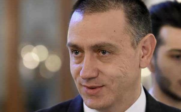 Mihai Fifor