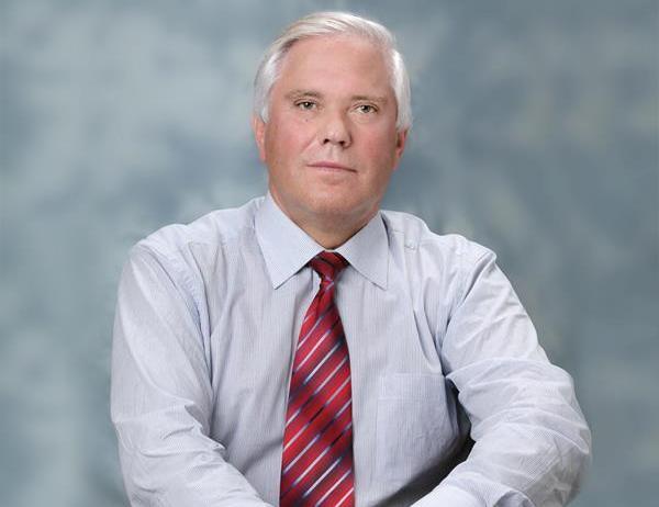 Iurie Bolboceanu fost deputat PDM din Moldova