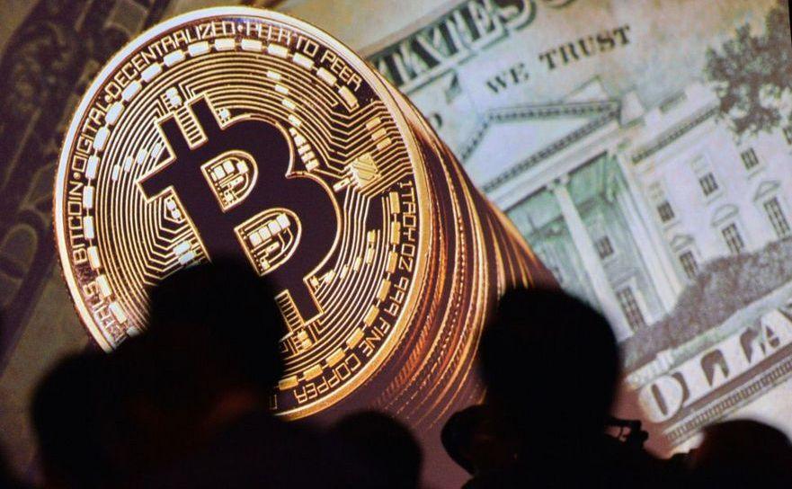 împotriva bitcoinului strategii de tranzacționare pentru opțiuni binare fără pierderi