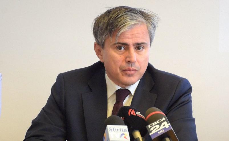 Gabriel Biriş