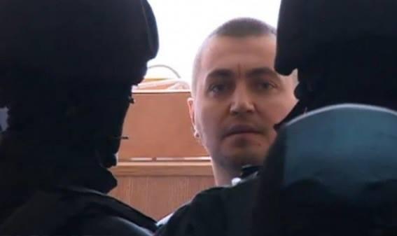 Veaceslav Platon, om de afaceri, condamnat la 18 ani