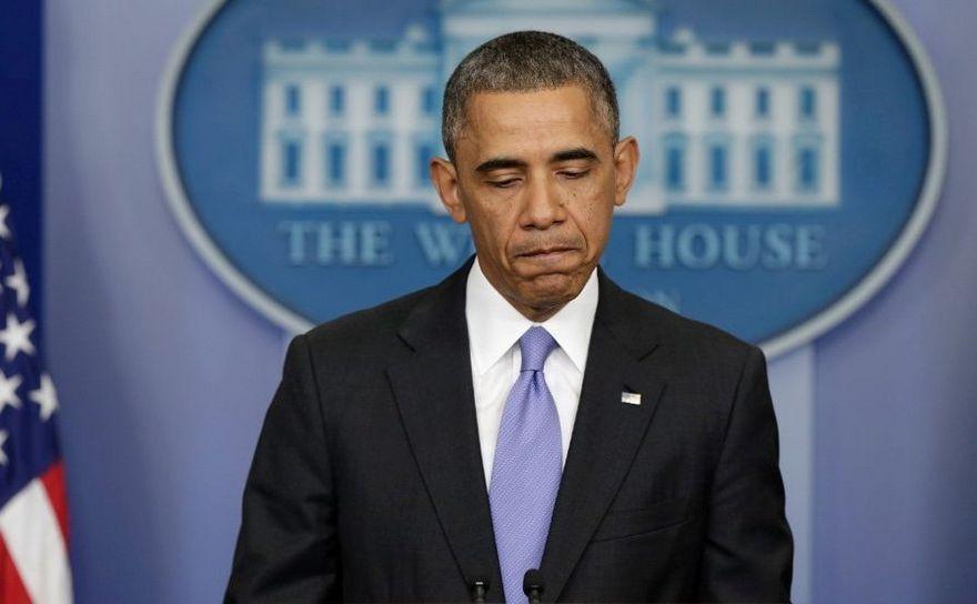 Fostul preşedinte american Barack Obama