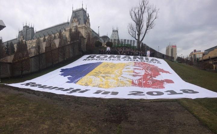România şi Republica Moldova