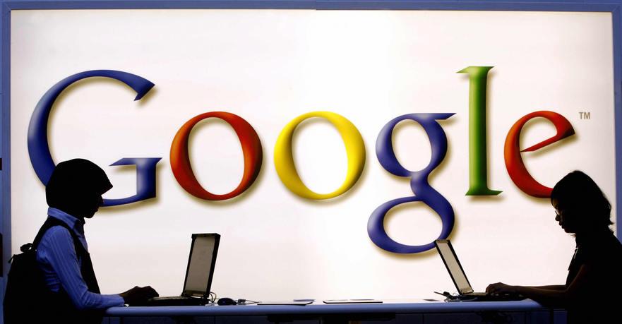 Google a anunţat în 2010 că regimul chinez viza reţelele sale