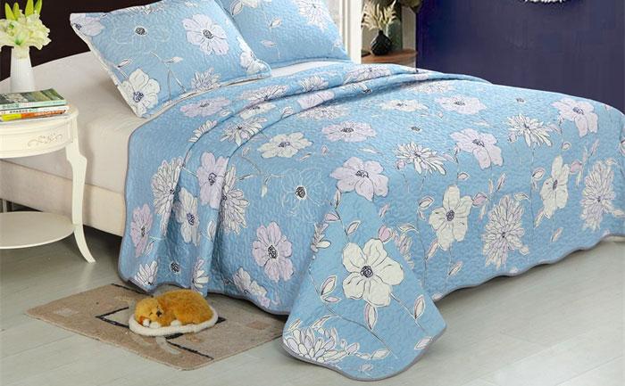 bedding.ro