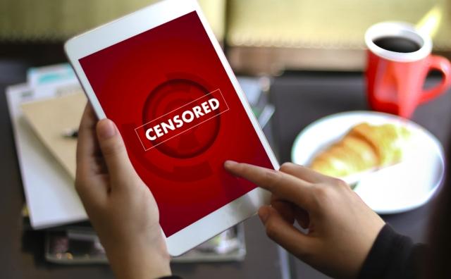 În prezent, toate VPN-urile care nu sunt aprobate în China sunt făcute inutilizabile.