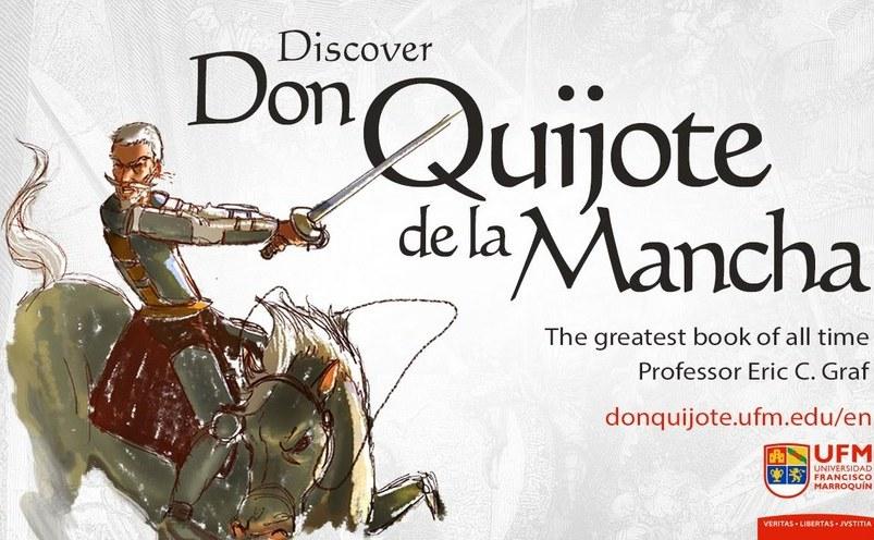 Cartea Don Quihote de la Mancha