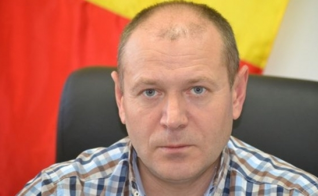 Felix Bănilă