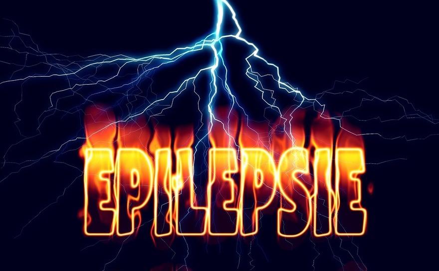 Epilepsia este o tulburare neurologică comună care se datorează unor factori care interferează cu impulsurile electrice la nivelul creierului.