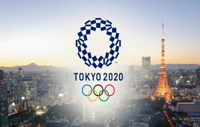 Jocurile Olimpice Tokio 2020
