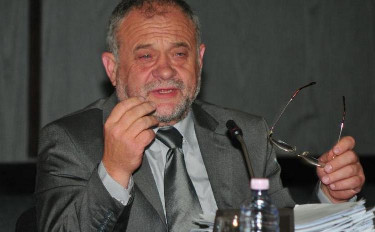 Dumitru Buzatu