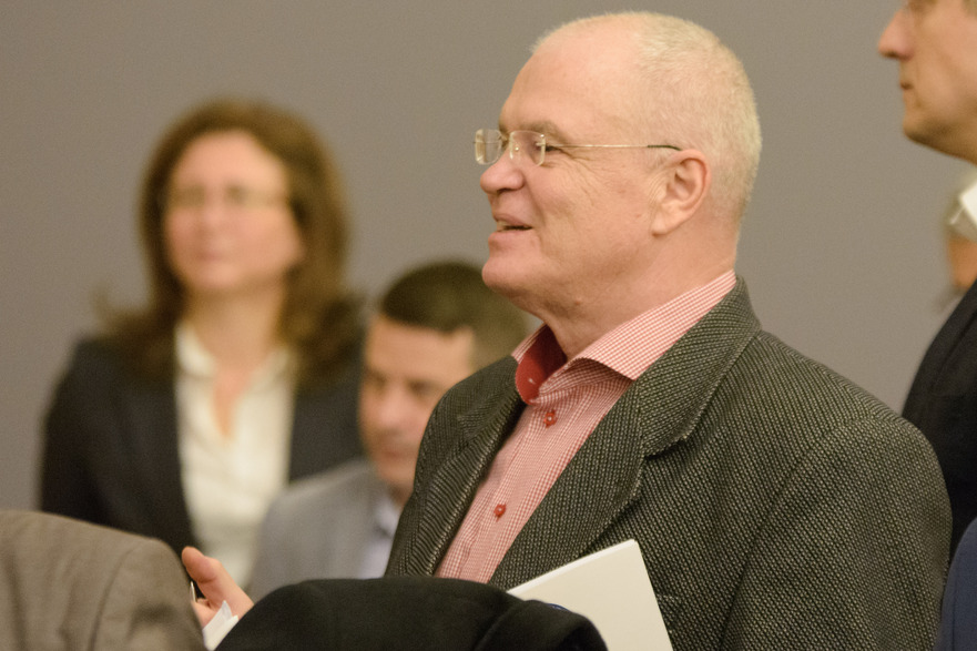 Eugen Nicolicea (Deputat PSD);