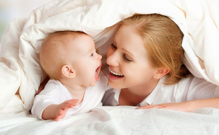 babytrend.ro