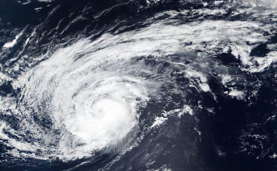 Furtuna Leslie