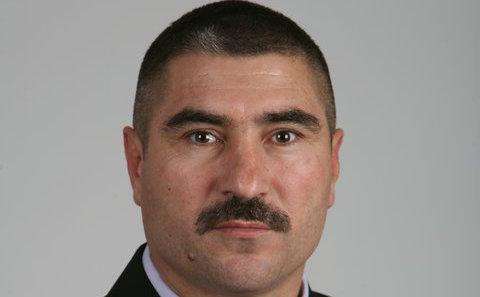 Vasile Cîtea