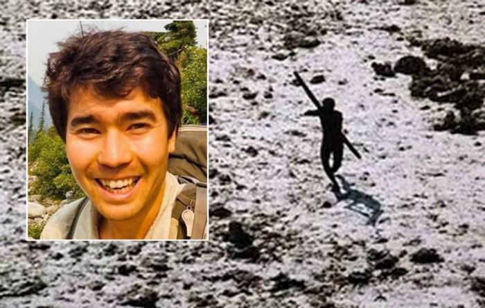 John Allen Chau nu este prima persoană care a fost atacată în zona insulei North Sentinel