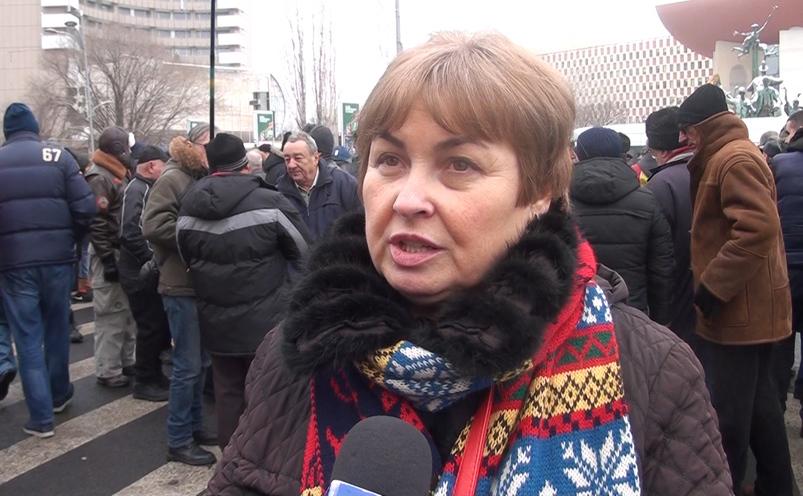 Mariana Farcău