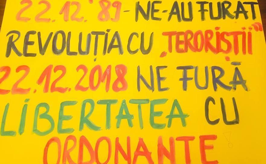 Protest în Eleveţia