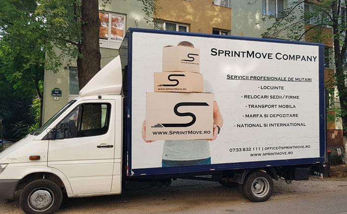 sprintmove.ro