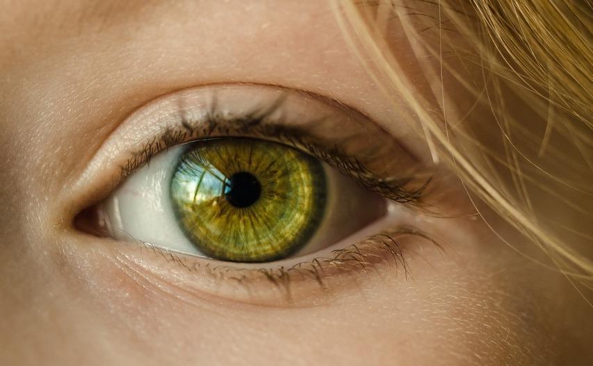 Blefarospasmulşi constă încontracţii sau spasme rapide necontrolate ale uneia sau ambelor pleoape.