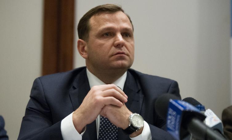Andrei Năstase