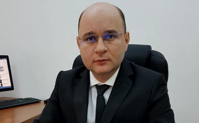 Viorel Teliceanu