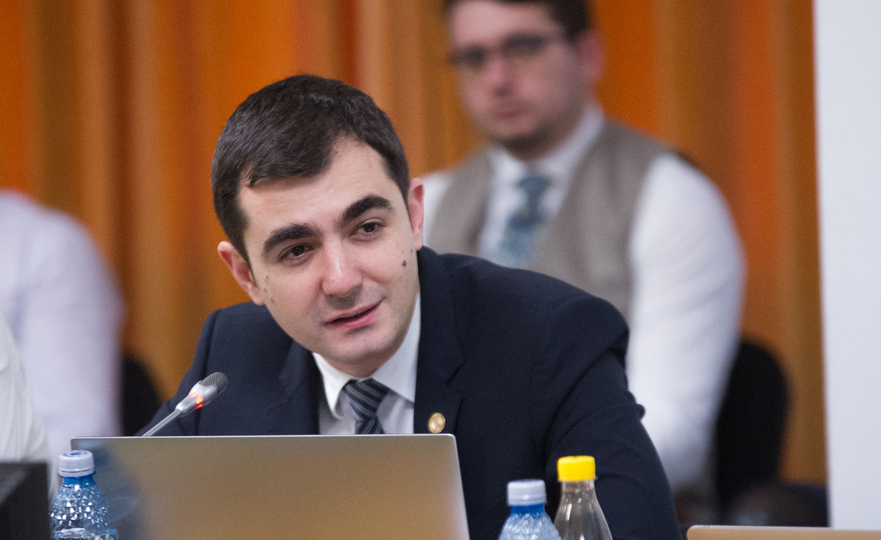 Claudiu Năsui