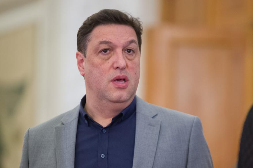Şerban Nicolae