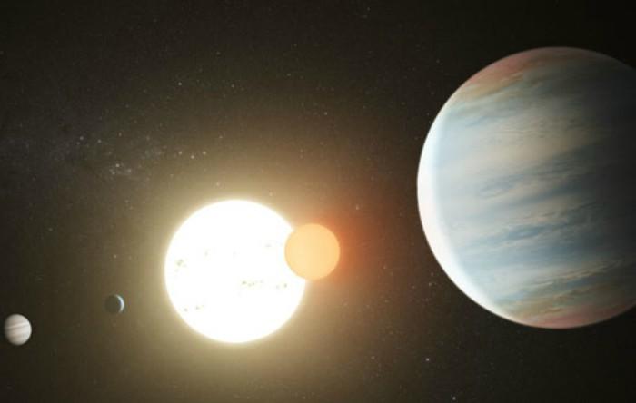 Kepler-47d
