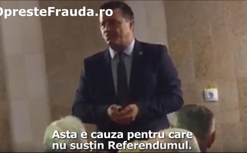Niculae Bădălău.