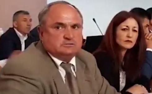 Radu Niţu