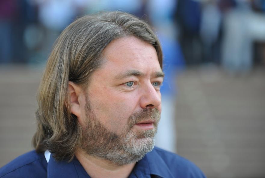 Mihai Goţiu
