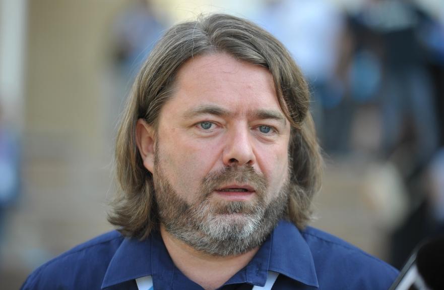 Mihai Gotiu