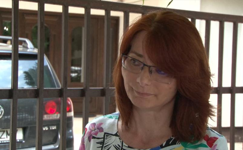 Dr. Mihaela Cuţuii Pardos