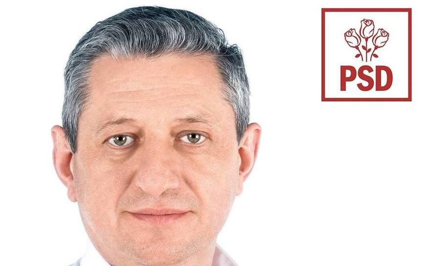 Ioan Dârzu