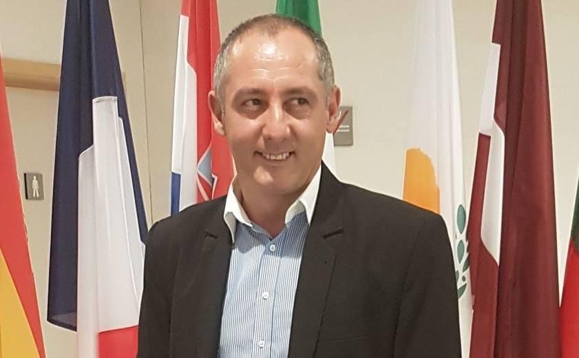 Cosmin Pigui