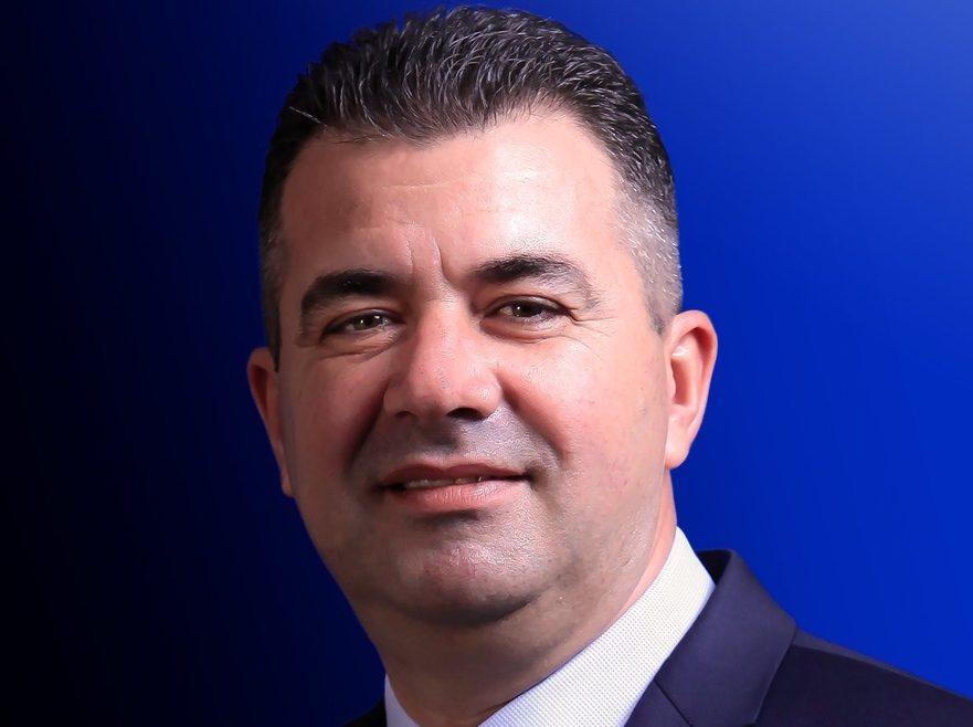 Marius Dănuţ Carasol