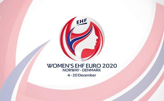 România - Ucraina 27-24, în preliminariile EHF EURO 2020.