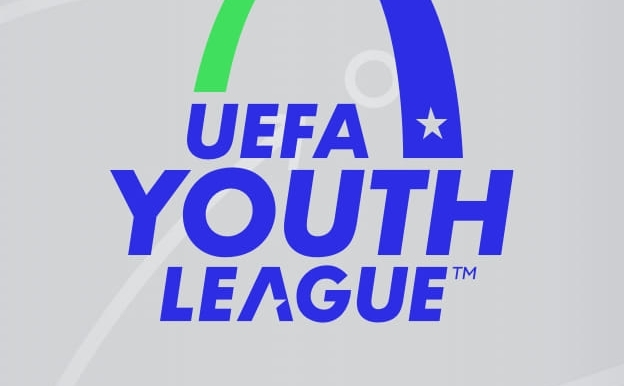 UEFA Youth League U19.