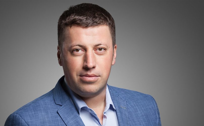 Presedintele PSD Cluj, Liviu Alexa