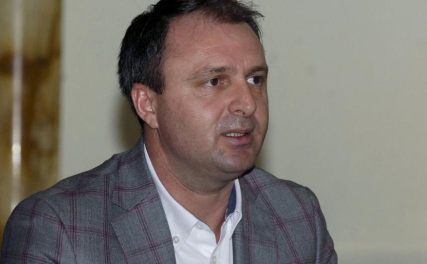 Cristian Petcu