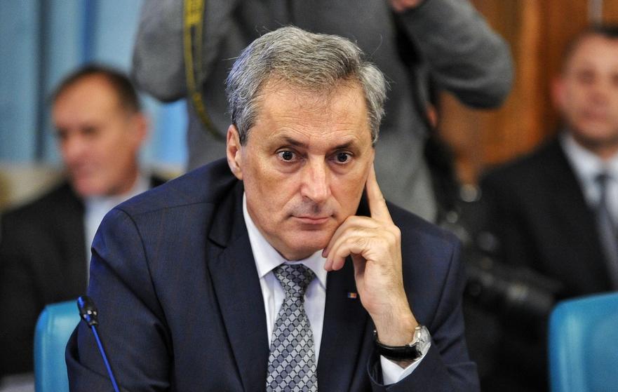 Marcel Ion Vela